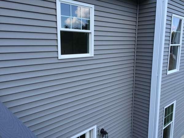 Insulated Windows & Doors